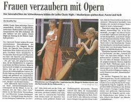 Badische Zeitung - 09.05.2017